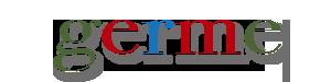GERME - Groupe d'Études et de Réflexion sur le Martinisme et L'Ésotérisme