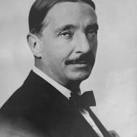 Yvon Le Loup (Sédir)