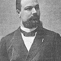 Gérard Encausse (Papus)