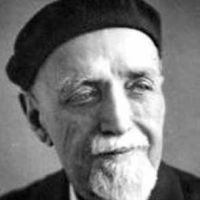 Georges Descormiers (Phaneg)